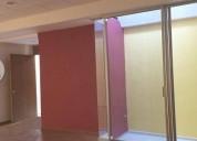 Oficina comercial en venta 20 m² m2