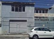 Local comercial en venta 455 m² m2