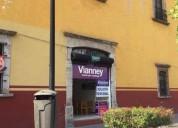 Local comercial en venta 205 m² m2