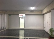 Local en zona hotelera en venta 54 m² m2, contactarse.