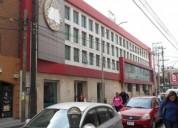 Edificio en venta monterrey centro 3.000 m² m2