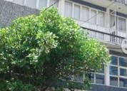 Excelente edificio uso mixto col independencia 1.200 m² m2