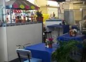 Venta de locales en el mercado de xochimilco 16 m² m2