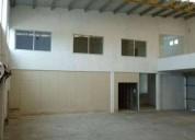 Local con oficinas en cancun 536 m² m2