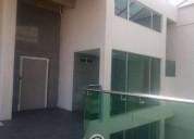 Hermoso deificio renta locales en san bellavista 1.500 m² m2