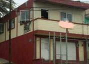 Excelente local comercial en guadalajara 96 m² m2