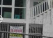 Oportunidad!. edificio para crear escuela privada 100 m² m2