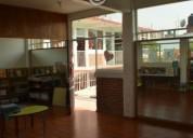Gran oportunidad kinder en cumbria 414 m² m2, contactarse.