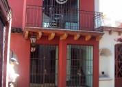 Chapultepec local comercial
