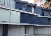 Edificio centrico oficinas 341 m² m2
