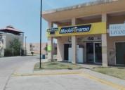 Locales comerciales gaviotas en acapulco de juárez