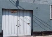 Se vende propiedad con uso de suelo mixto 309 m² m2
