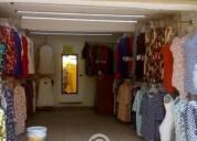 Locales comerciales 24 m² m2