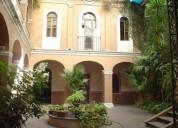 Edificio colonial en el centro de cuernavaca mor 800 m² m2