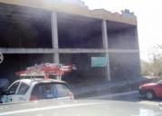 Local venta en lomas de ahuatlan cuernavaca mor 122 m² m2, contactarse.