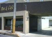 Texcoco oficina 740 m² m2, contactarse.