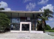 Local en cancun 350 m² m2