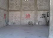 Local comercial dentro fracc lomas de ixtapaluca 20 m² m2