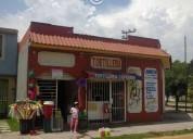 7 locales en venta en cuautitlán izcalli, contactarse.