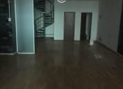 Local en av principal 90 m² m2