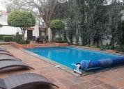 Casa en condominio en ampliacion tepepan 280 m² m2