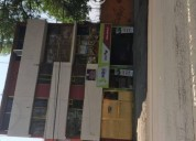 Inmueble 82 mts papeles en regla 82 m² m2