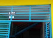 Se renta excelente local para franquicia 380 m² m2