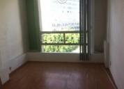 Oficinas consultorios en roma sur 13 m² m2