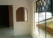 Excelente oficina cerca sat xochimilco 50 m² m2
