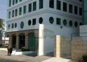 Renta de oficinas en interlomas 600 o e 600 m² m2, contactarse.