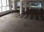 Excelente Local en avenida transitada 80 m² m2