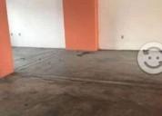 Amplia oficina en calzada de tlalpan cerca uvam 140 m² m2