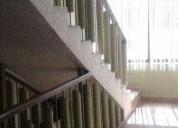 Amplia oficina de 2 niveles cerca av muyuguarda 225 m² m2
