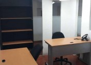Oficina en renta piso 17 wtc 186 m² m2