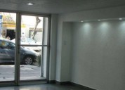 Local corpo comercial atras del sheraton reforma 65 m² m2