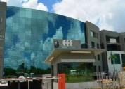 Excelentes oficinas de lujo en cancun 1.000 m² m2