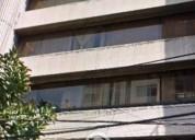 Oficinas en la colonia roma en cuauhtémoc