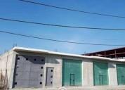 RENTO LOCAL COMERCIAL  CENTRO DE TEXCOCO 4500 pes