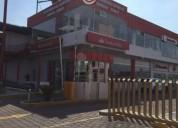 Local comercial en renta inmuebles en san salv 39 m² m2