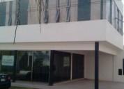 local en renta zapopan 120 m² m2