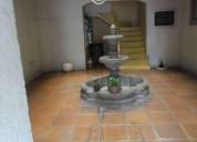 Oficina bien ubicada cerca metro san antonio abad 48 m² m2