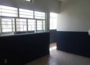 Local comercial oficina y bodega zona oriente 100 m² m2
