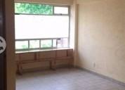 Renta consultorio oficina 20 m² m2
