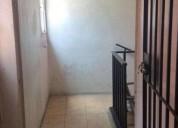 Excelente oficina colonia san pablo 6 m² m2