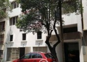 Excelente edificio cercano a wtc 540 m² m2