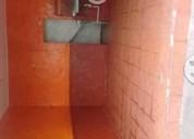 Renta local comercial merced balbuena 25 m² m2, contactarse.