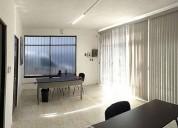 local comercial de la estancia 120 m² m2