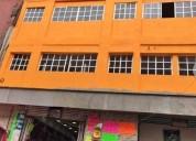 Locales oficinas bodegas en renta 60 m² m2