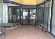 Renta de Excelente local comercial 50 m² m2