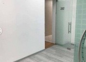 RENTA OFICINA EJECUTIVA 158 m² m2, Contactarse.